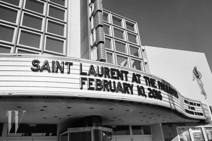 SAINT_LAURENT_AT_THE_PALLADIUM_02_WEB