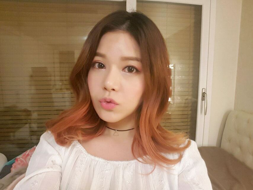 1602_soyoung