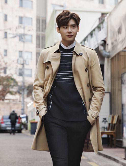 2016 AOTT SEOUL_LEE JONG SUK (2)