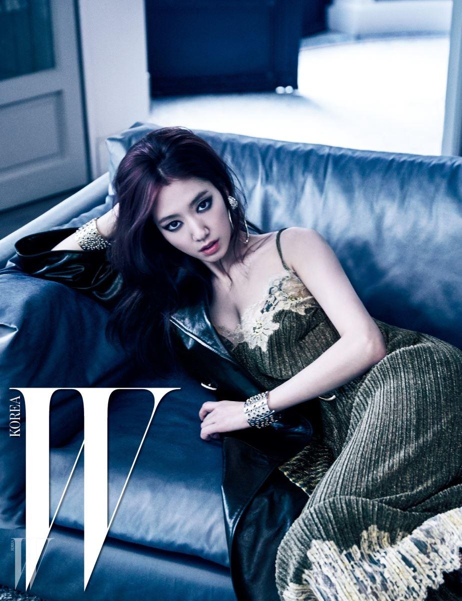 WK1605-박신혜7
