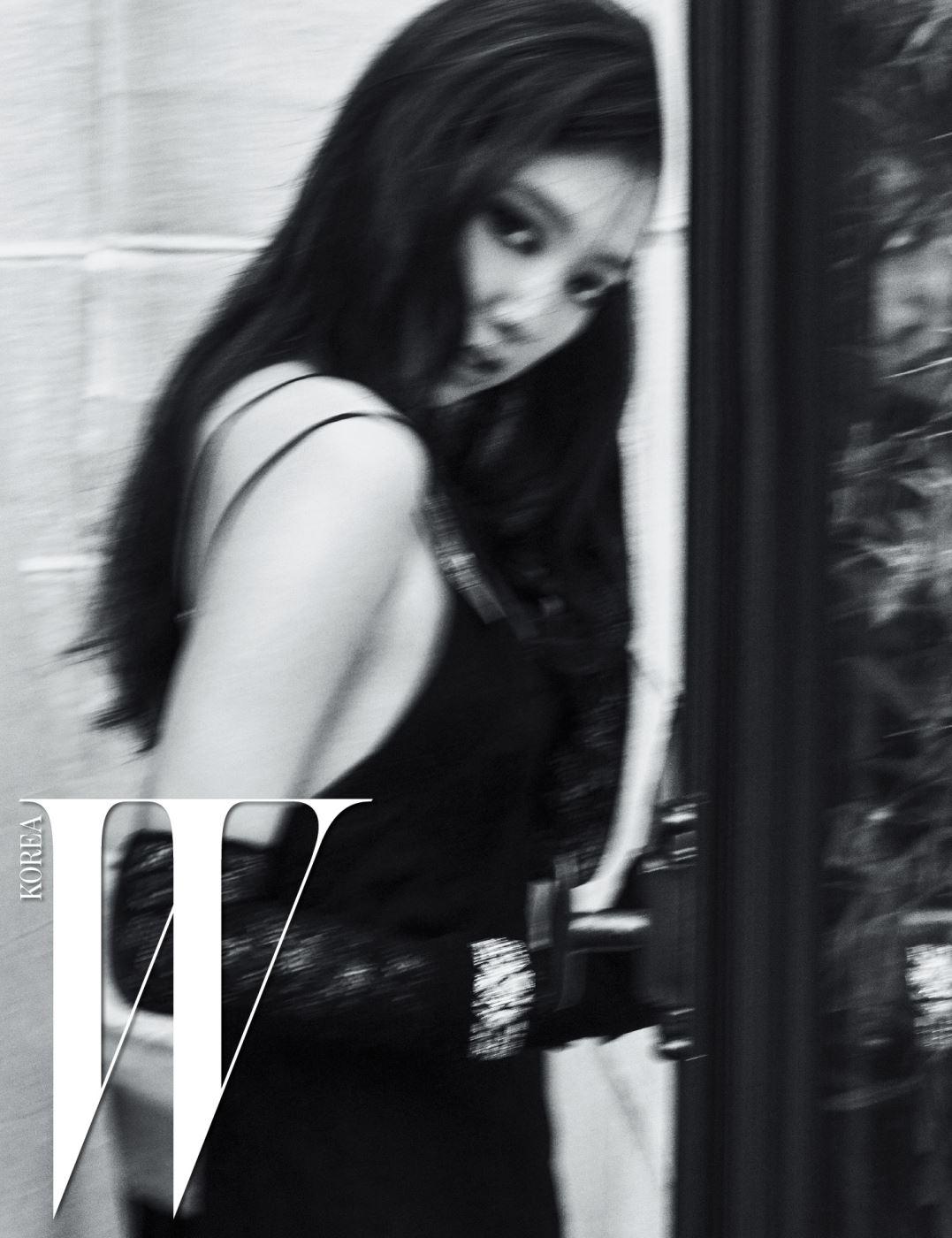 WK1605-박신혜1