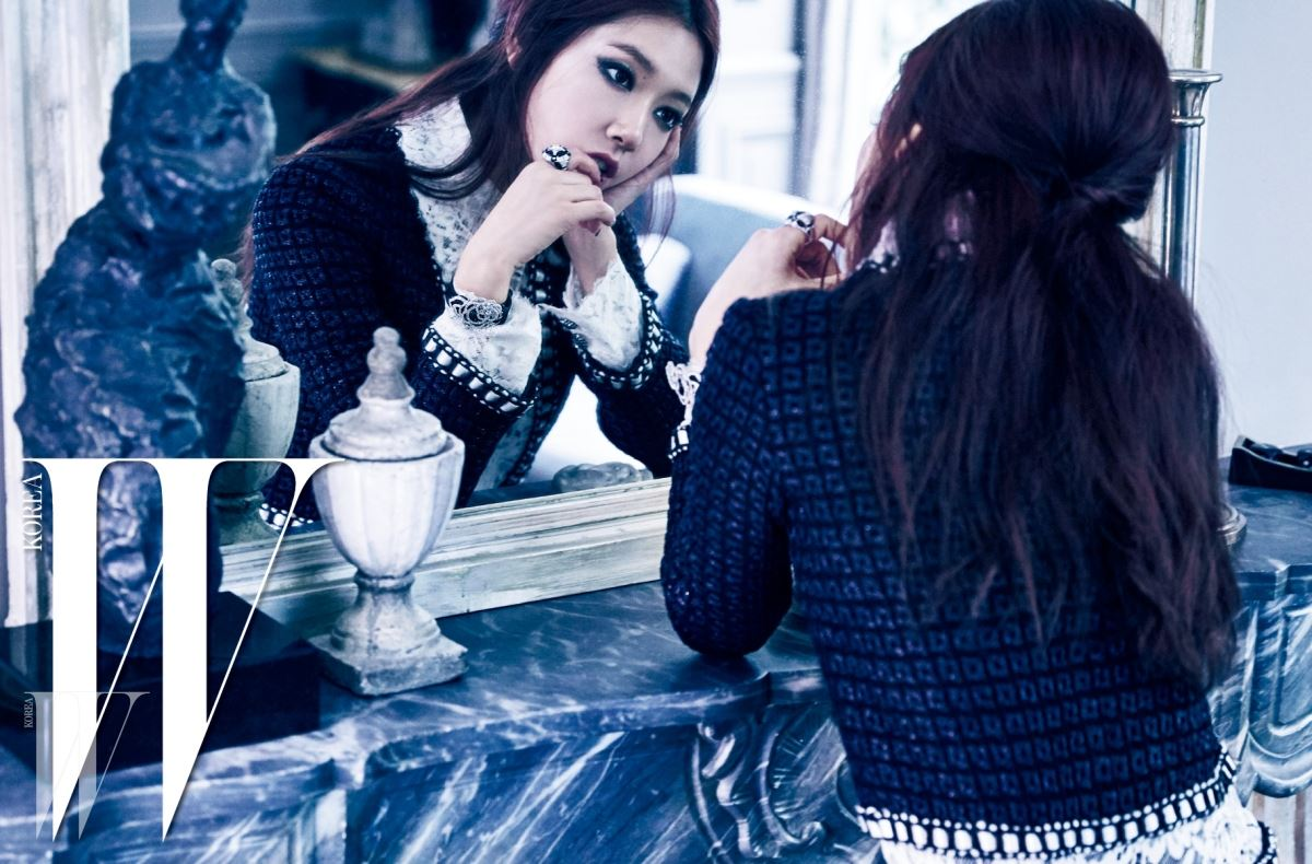 WK1605-박신혜5