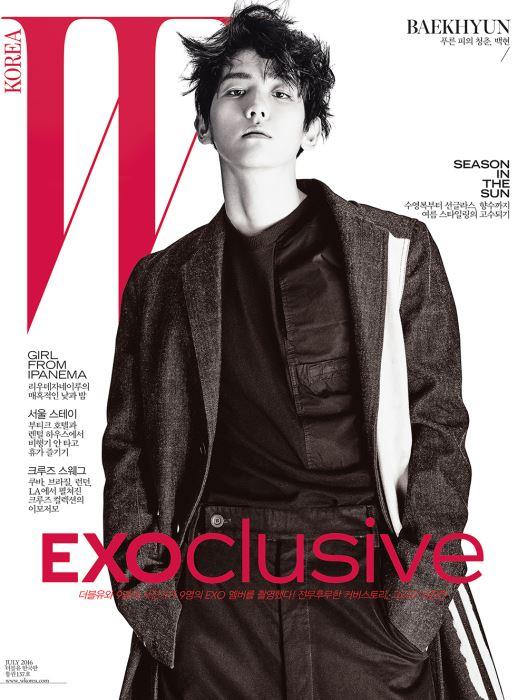 07W 2016-07_A(백현)