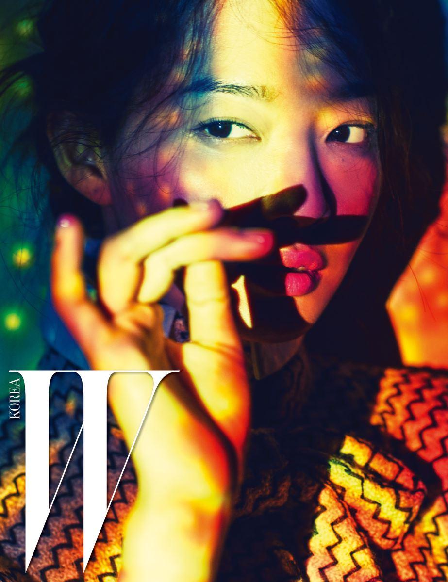 미쟝센 단편영화제 15주년 화보 공개 (3)