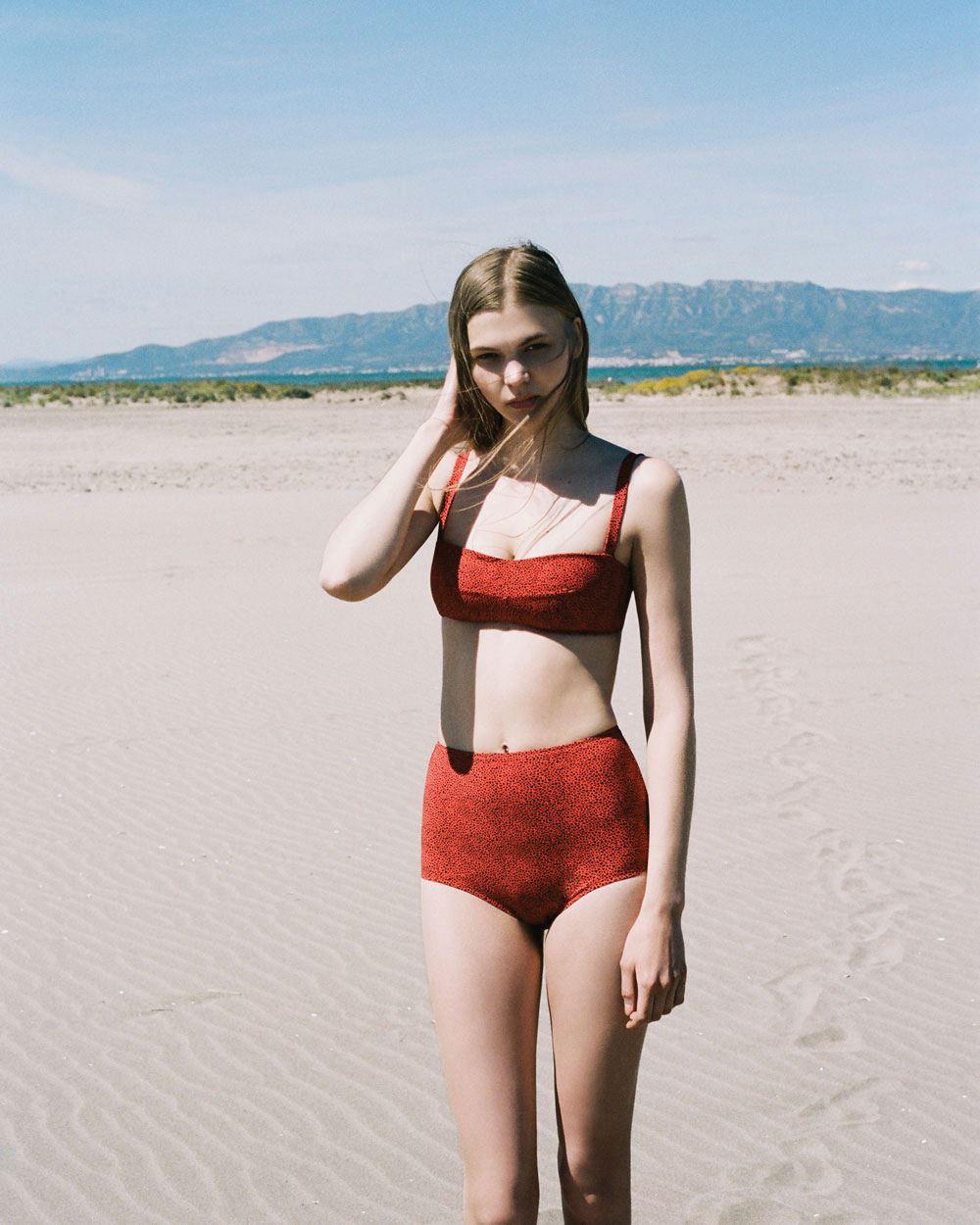 솔리드_pale swimwear (9)
