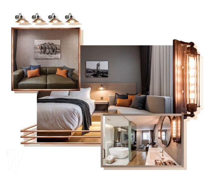 호텔 28