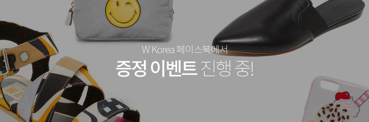 160711_banner