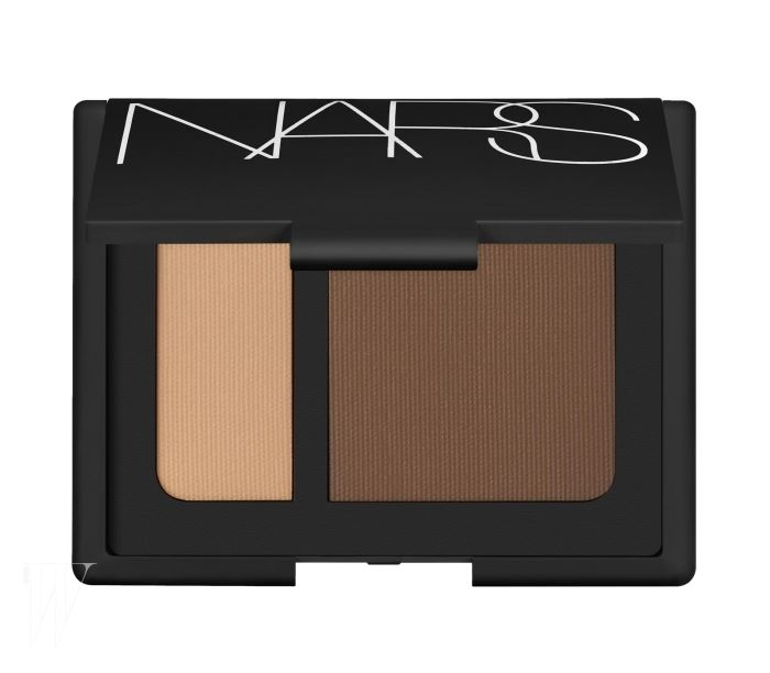 NARS Fall 2016 Color Collection Melin Contour Blush