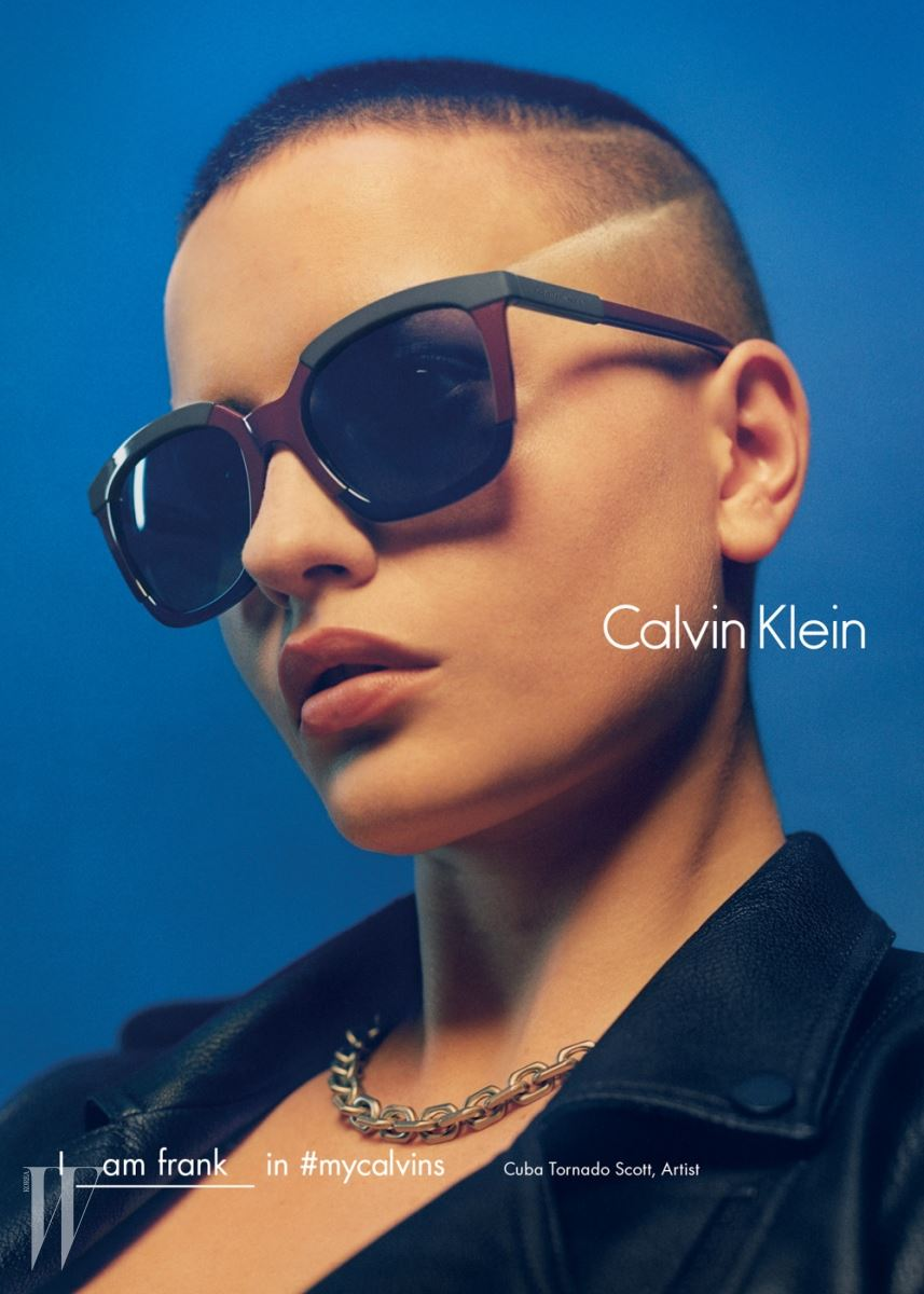 calvin-klein-fall-2016-campaign-scott_ph_tyrone-lebon-133