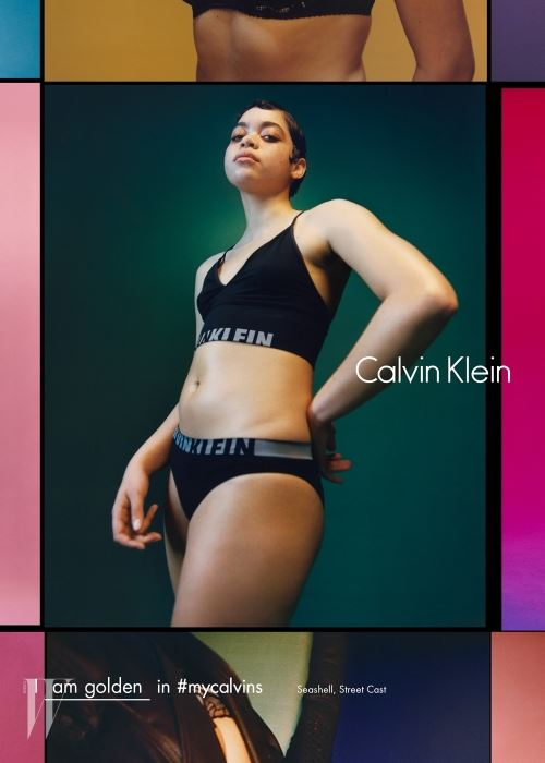 calvin-klein-fall-2016-campaign-seashell_ph_tyrone-lebon-247