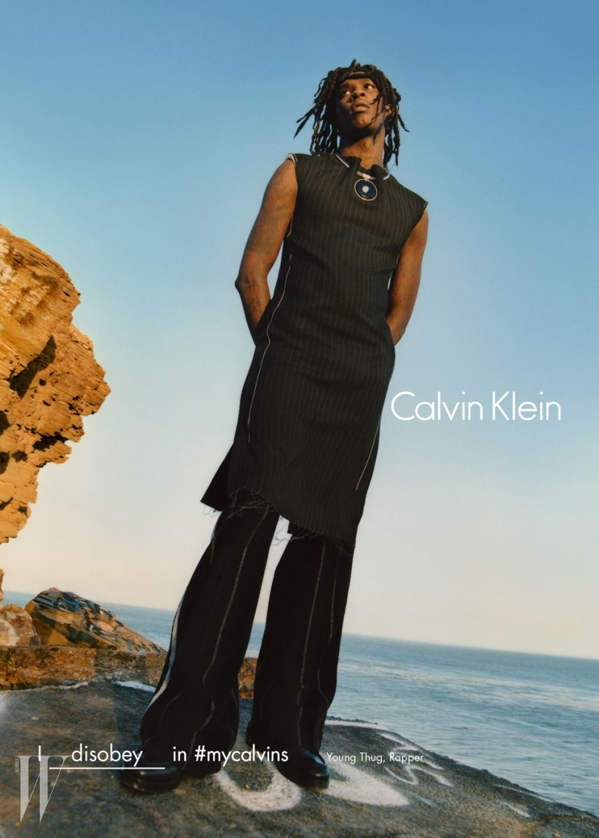 calvin-klein-fall-2016-campaign-young-thug_ph_tyrone-lebon-040