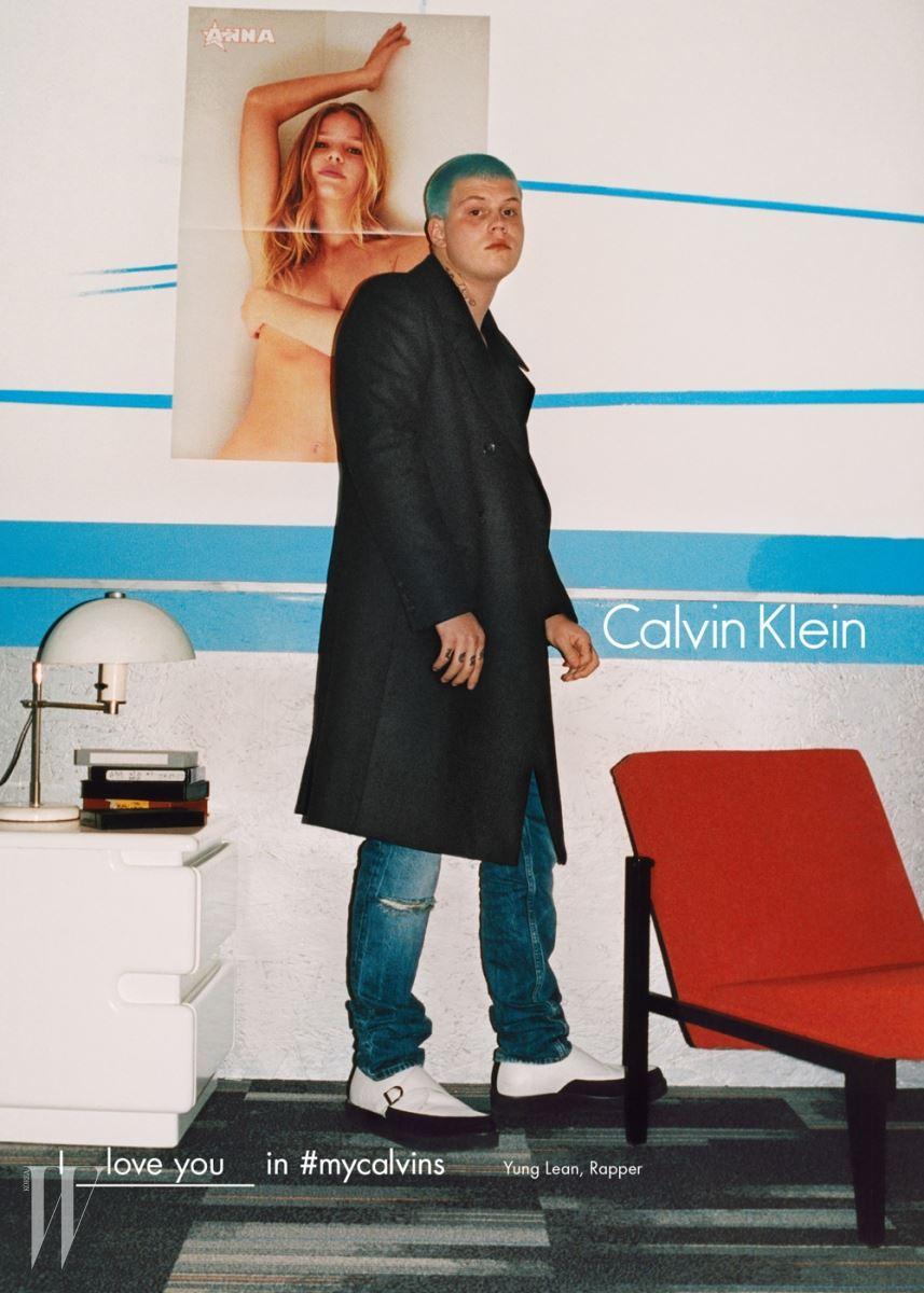 calvin-klein-fall-2016-campaign-yung-lean_ph_tyrone-lebon-157