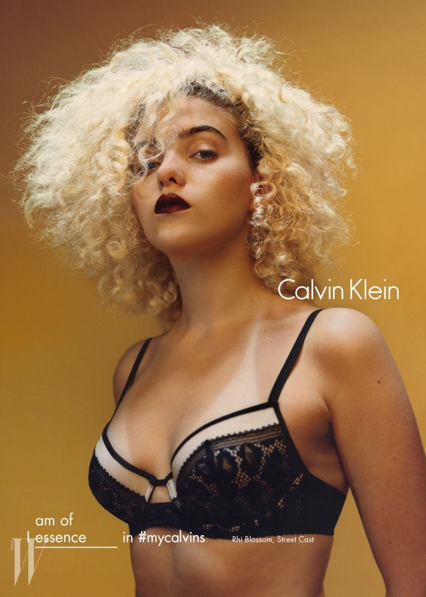 calvin-klein-fall-2016-campaign-blossom_ph_tyrone-lebon-115