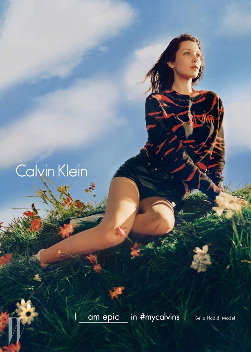 calvin-klein-fall-2016-campaign-hadid_ph_tyrone-lebon-139