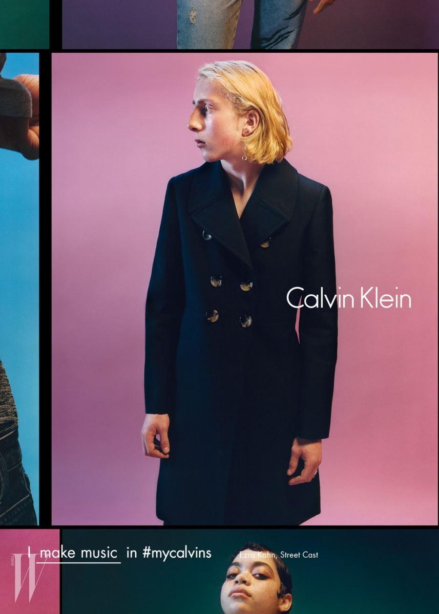 calvin-klein-fall-2016-campaign-kahn_ph_tyrone-lebon-262