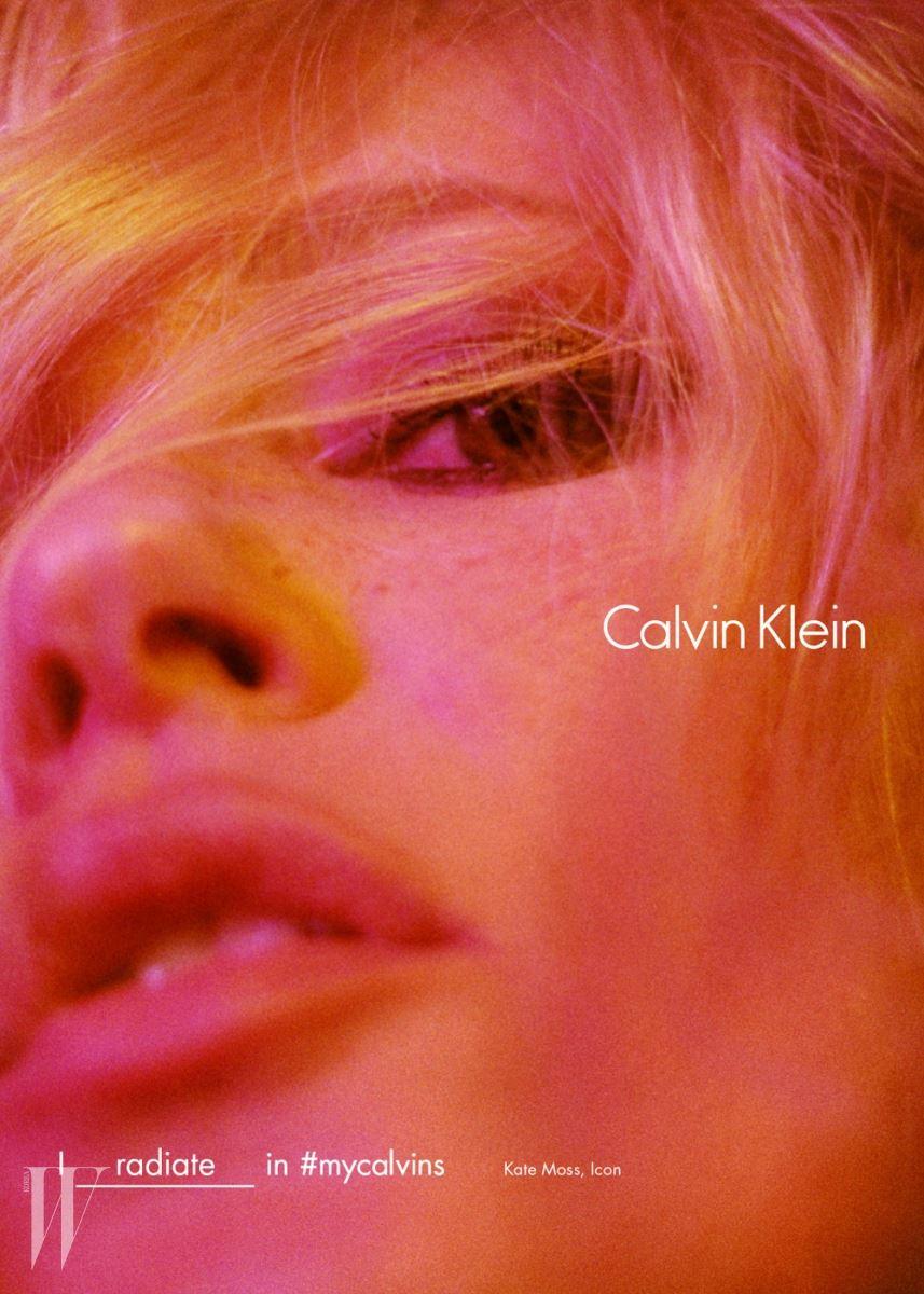 calvin-klein-fall-2016-campaign-moss_ph_tyrone-lebon-208
