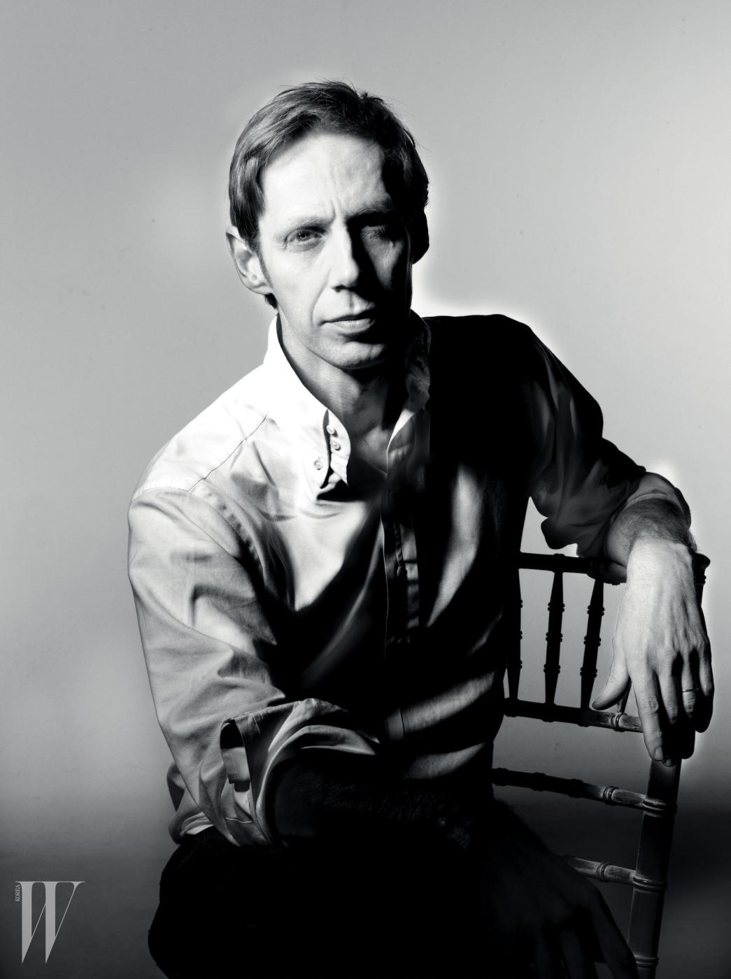닉 나이트는 현재 자신의 프로덕션인SHOWstudio.com 을 통해 다양한 패션 필름을 선보이고 있다.