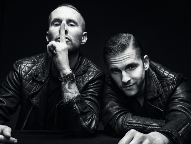 Galantis-credit-Jimmy-Fontaine-main1