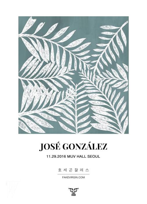 Jose Gonzalez_p