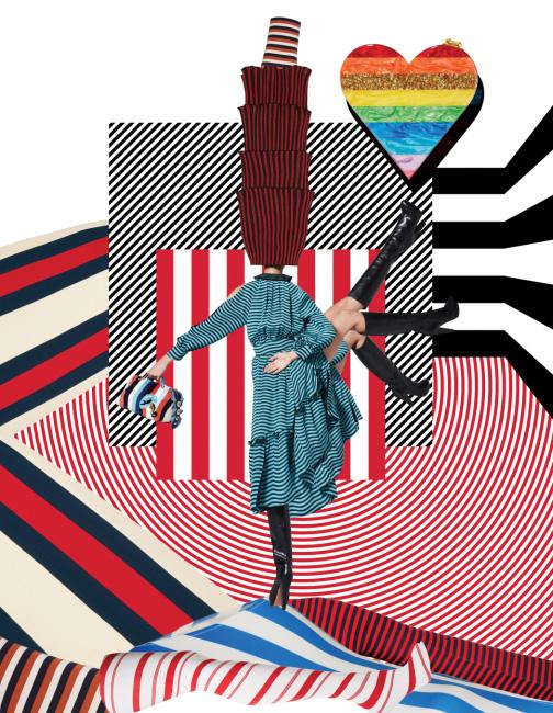 w01-stripe