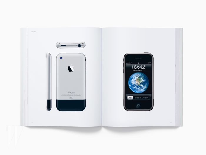 Designed-by-Apple-in-California-3