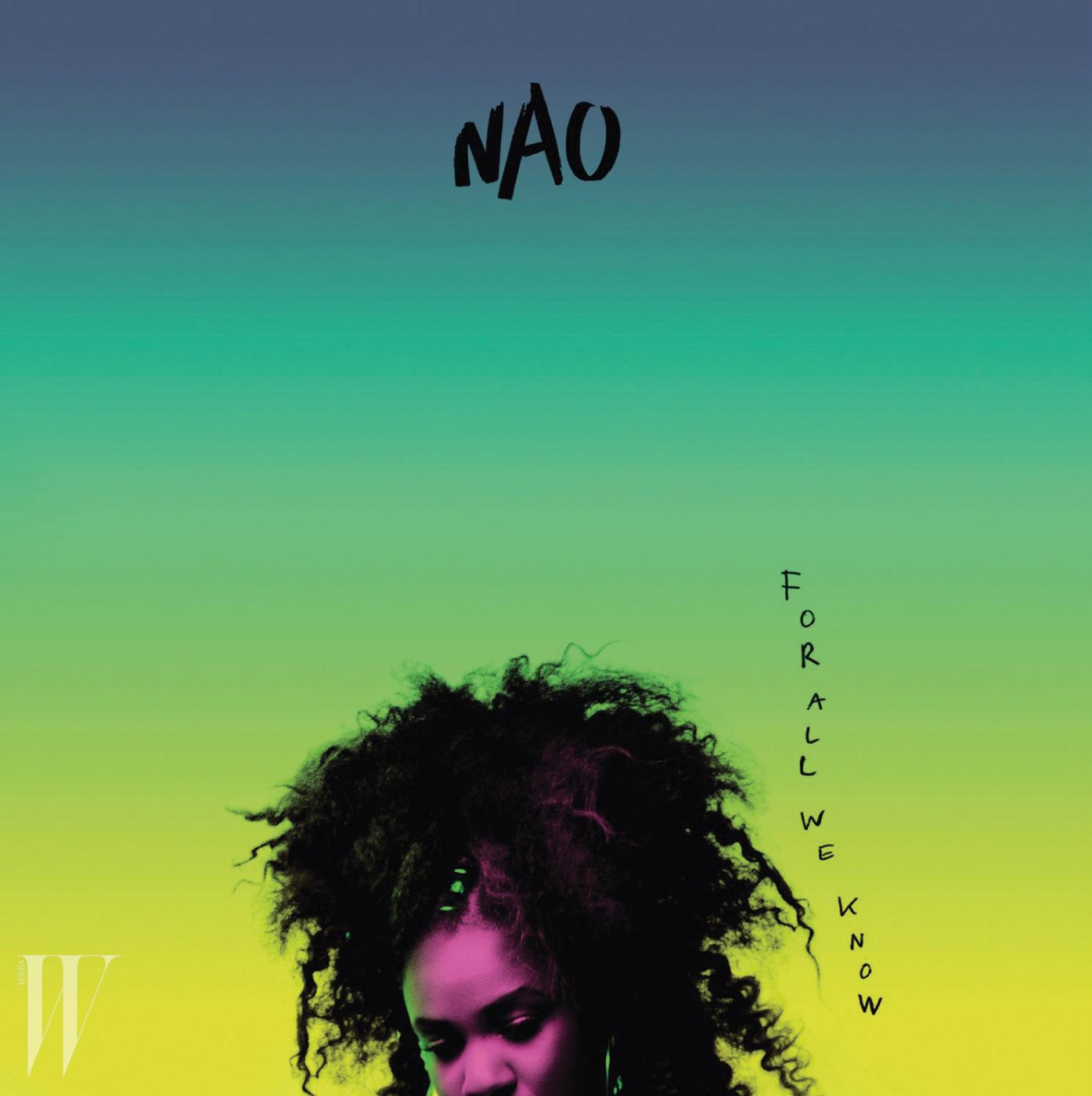3or4-Nao_c