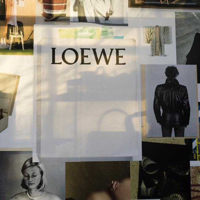 loewe book (1)