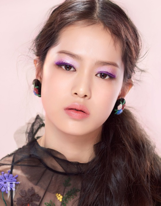 161212_W_Beauty_10292-수정-03