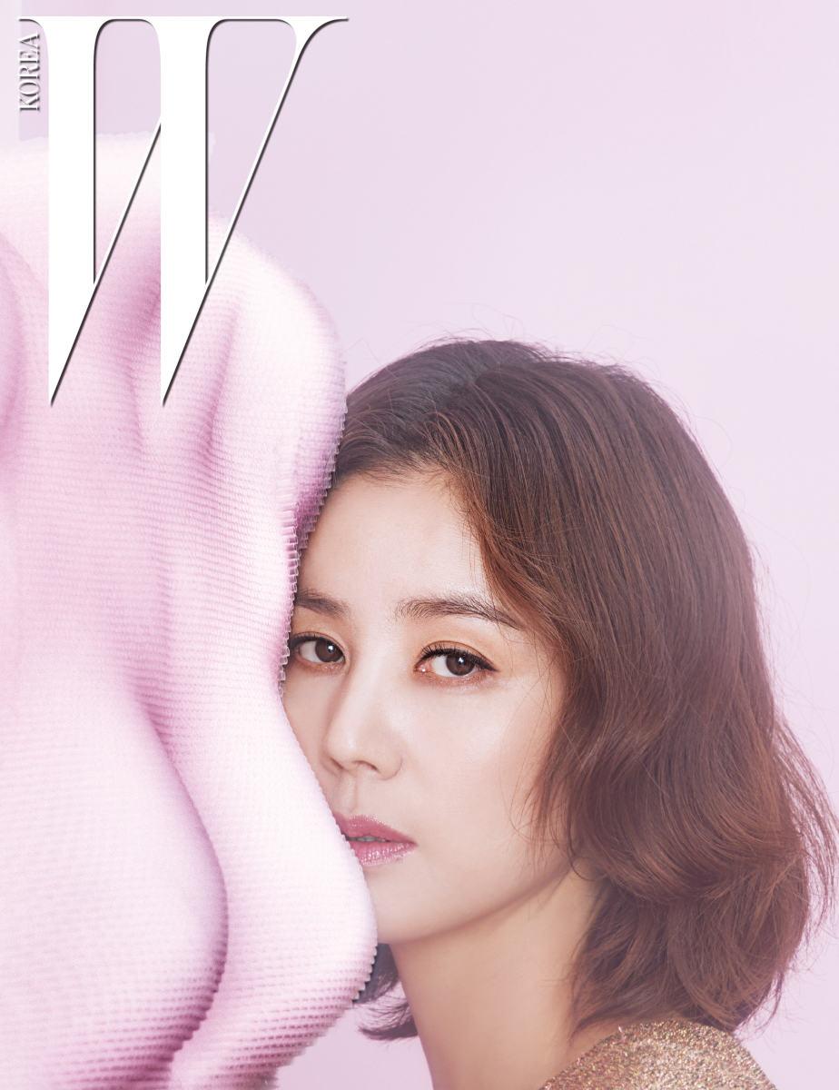 홍상식, 'K 씨' 스트로, 35x35x12 cm, 2016
