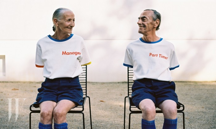 oldcouples13