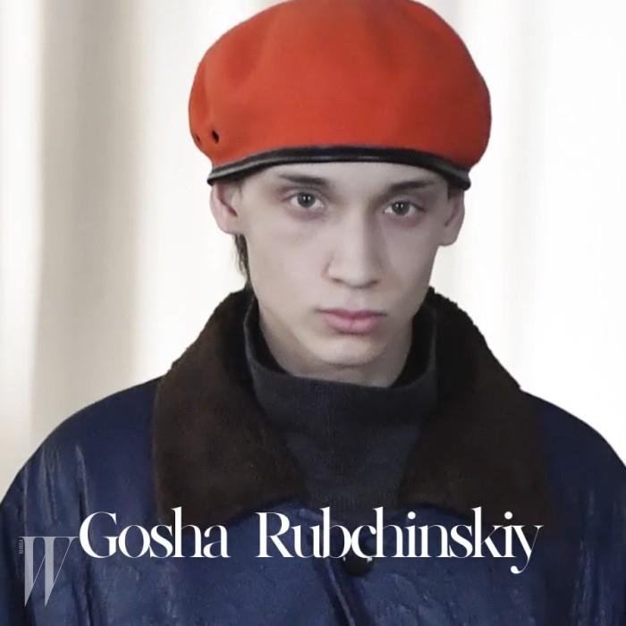 고샤261