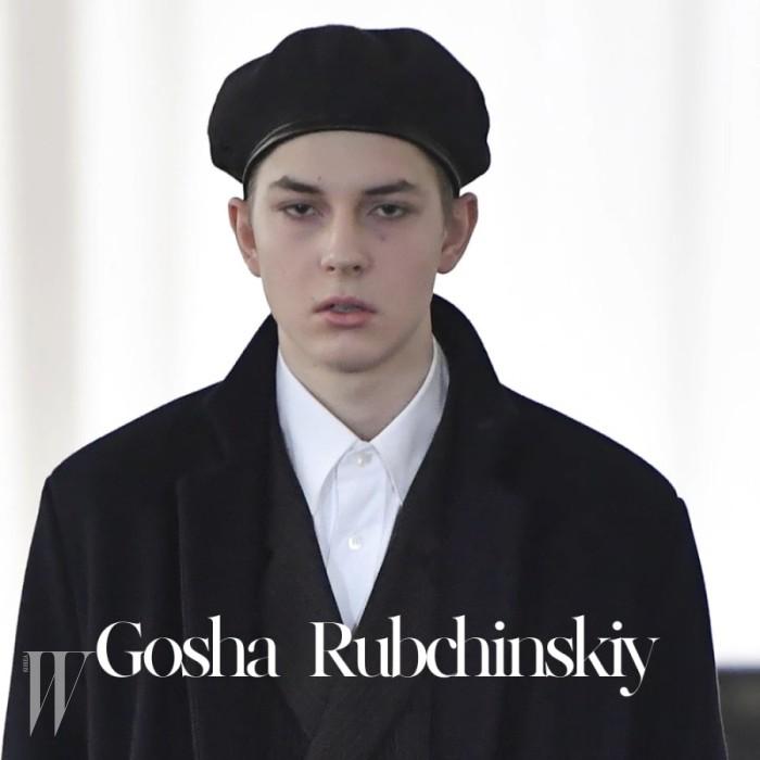 고샤195