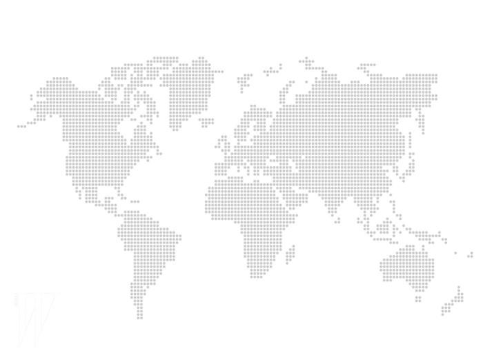 W-MAP-dot