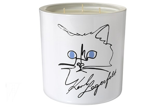 karl-lagerfeld-candle-choupette1