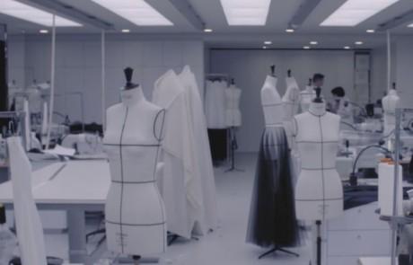 [W Exclusive] Dior A/W17-18 파리쇼 라이브 스트리밍