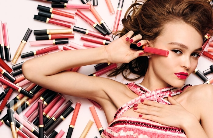 Rouge Coco Gloss_AD (2)