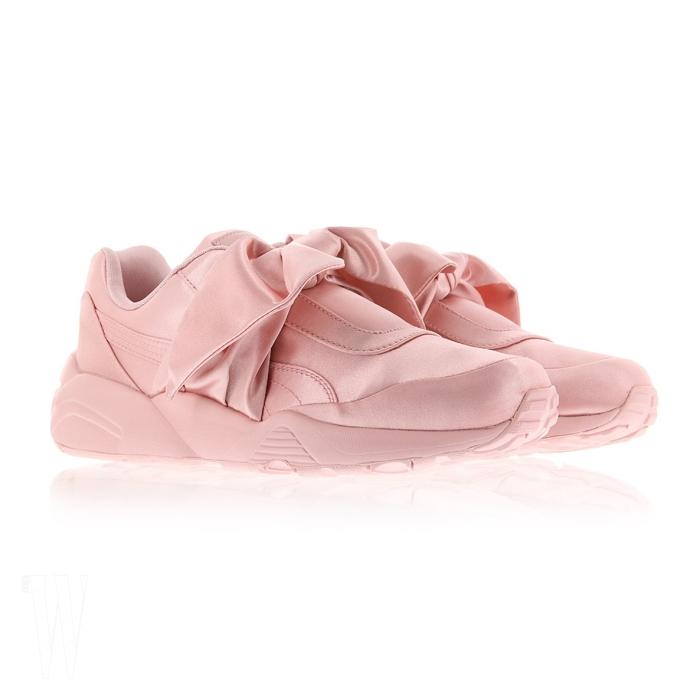 pink sneakers (3)