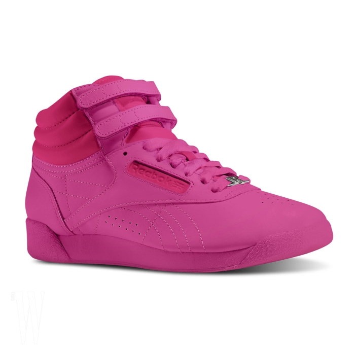 pink sneakers (5)
