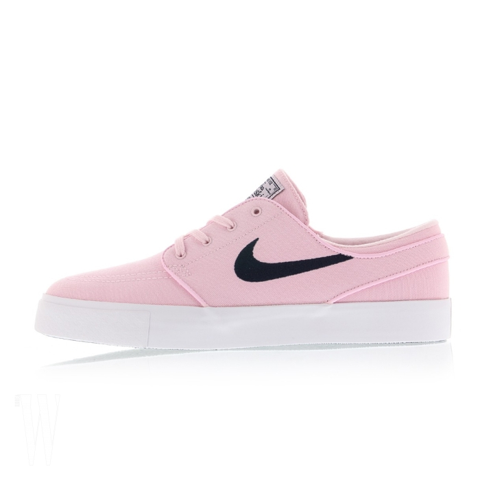 pink sneakers (7)