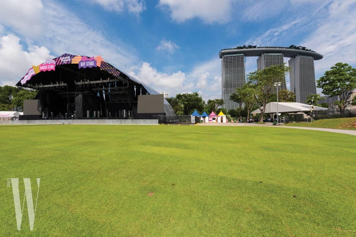 레인웨이_싱가포르GardenBay_Stage_014