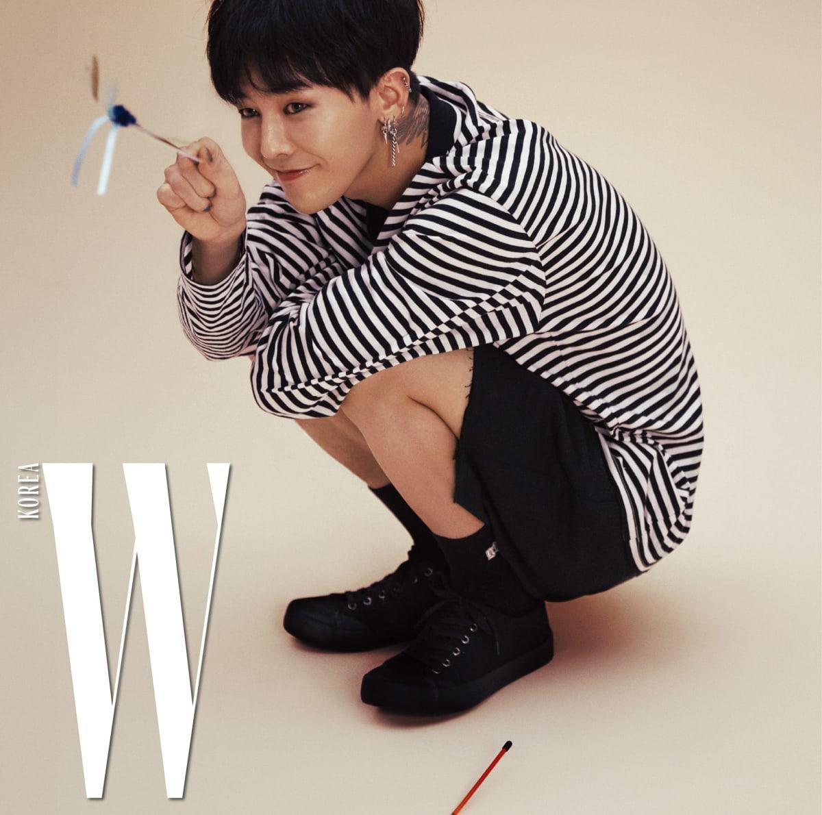 ww-05-에잇세컨-4