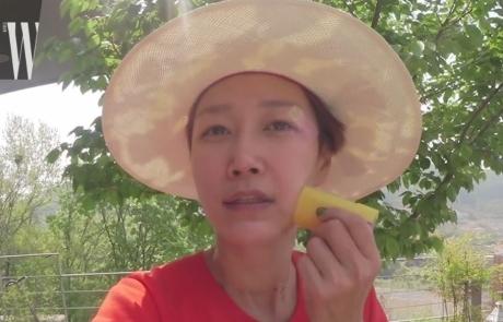 #W변정수의모든지혜 – 정원 만들기