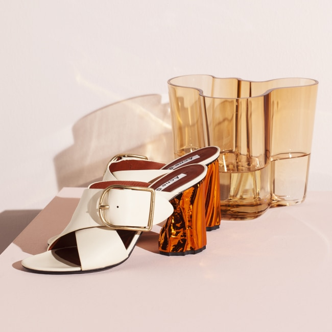 Yoox_W_shoes_01 MULES