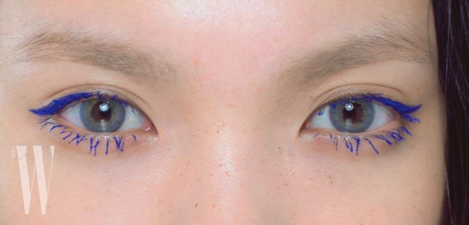 BLUE EYE 1-1