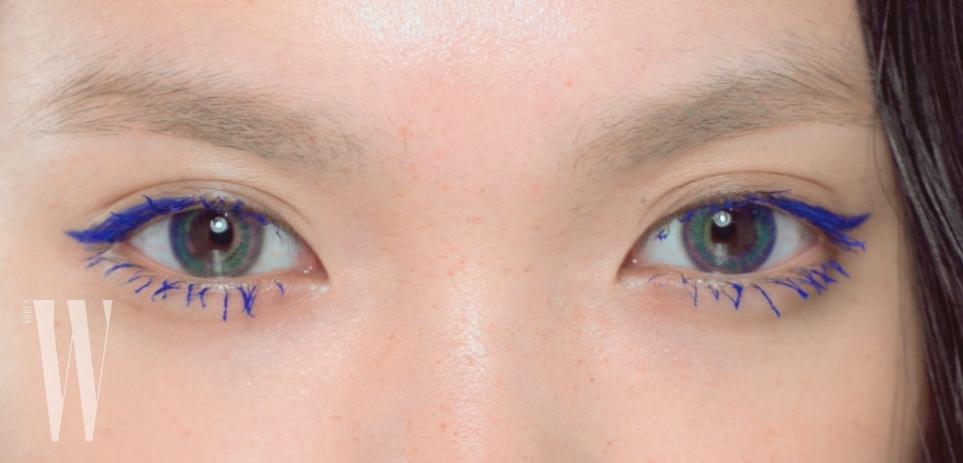 BLUE EYE 2-2
