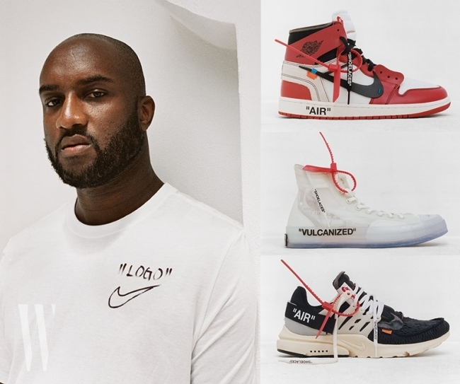 virgil-abloh-off-white-nike-release-dates0
