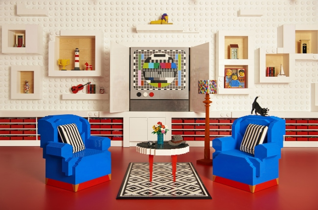 Airbnb_LEGO_LIVING_044