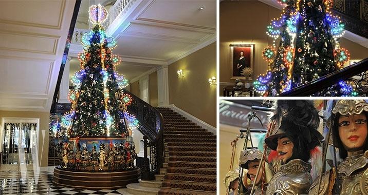 2013-dolce-and-gabbana-claridges-christmas-tree