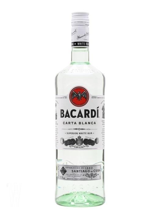 rum_bac92