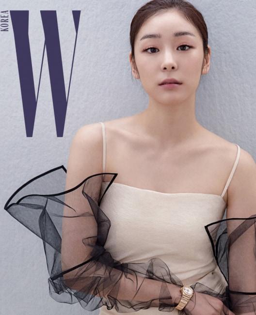 ww-COVER1802 최종A